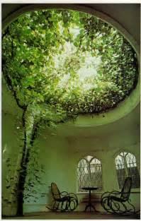 10 most impressive house ceiling designs