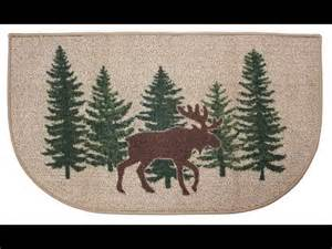 Fireproof Rug For Fireplace Hearth Rug Hearth Rugs Fire Resistant Lowes Youtube