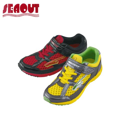 basketball shoe materials made in china excellent material basketball shoe