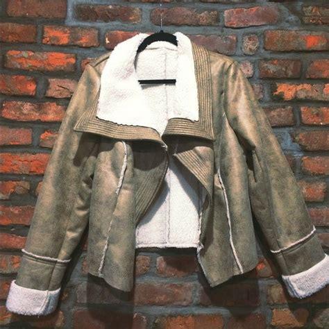 Jaket Nike Eskimo 49 vintage jackets blazers vintage eskimo faux