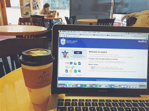 billiken bucks 7 reasons to get your coffee buzz at northwest