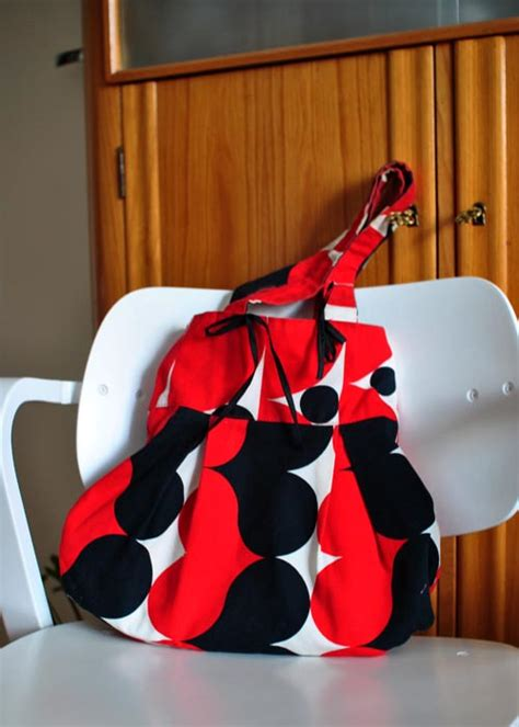 sewing pattern queen of hearts queen of hearts bag sewing projects burdastyle com