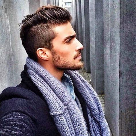 Mens New Hairstyles 2014 by S Hairstyles 2014 Trends