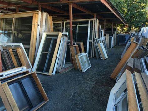 doors gold coast south aluminium glass sliding doors and windows second