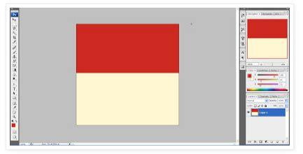 cara membuat desain x banner dengan photoshop cara membuat desain pin dengan photoshop keren unik lucu