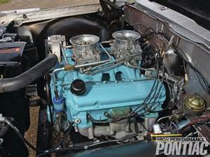 Pontiac 421 Engine For Sale 301 Moved Permanently