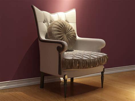 high back settee keoki 3d high back settee with arms continental sofa chair chair sofa chair single chair