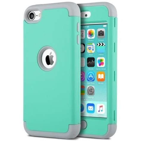 Op5037 Soft Blue Purple Owl For Iphone 6 47 Inch Kode Bimb5514 2 1000 ideas about ipod touch cases on ipod