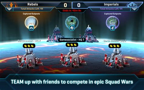 social wars apk wars commander mod apk v5 1 1 10173 god mode 1 hit more app4share