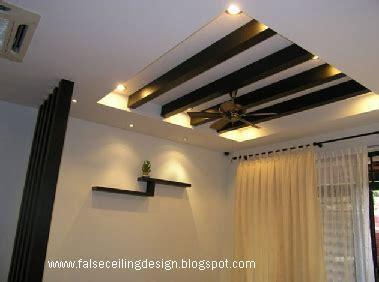 home design 3d ceiling height model 3d free ceiling design images