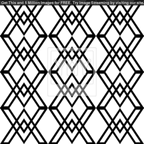 color pattern fashion free coloring pages geometric designs coloring pages