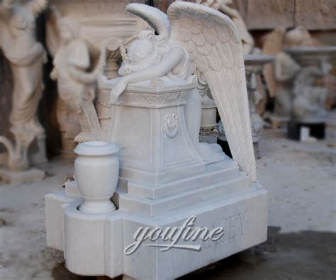 Vases For Sale Near Me Discount Pet Flat Headstones Near Me For Grave Alibaba