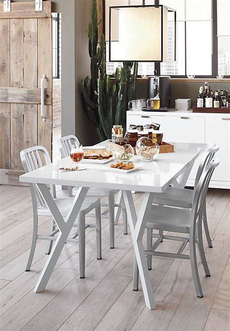 restaurant style bench seating chic restaurant chairs to enliven your dining experience