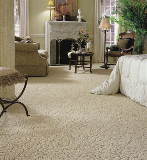you are shopping for carpet for your living room flooring products carpet area rugs laminate flooring cushion vinyl wood flooring tile