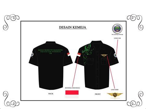 Kemeja Nail Baju Kemeja Seragam Kerja Trend Busana Kerja 2012
