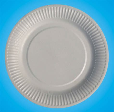 Paper Plates - sell paper plate yuyao jinxing color printing factory