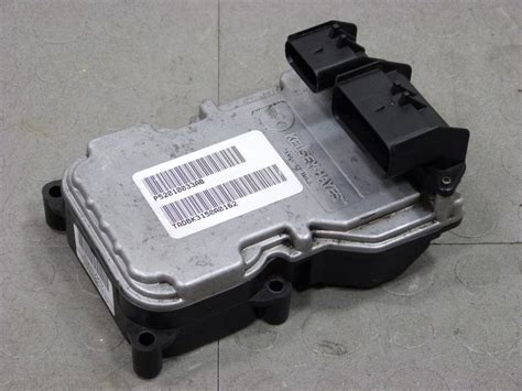 abs and brake light on dodge ram 2500 dodge ram abs module ebay autos post