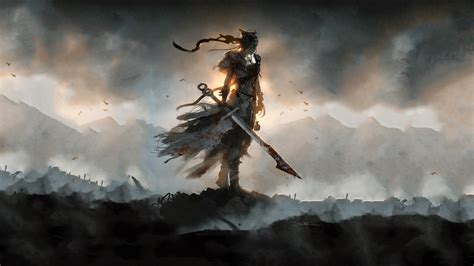 wallpaper game cool hellblade ps4 game cool desktop wallpapers cool desktop