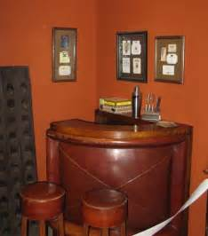small home bar ideas 17 best ideas about small basement bars on pinterest dry