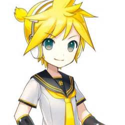 len 7 8 kagamine len v4x by harumia listening on soundcloud