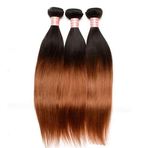 1b hair color silk 1b 30 ombre color human
