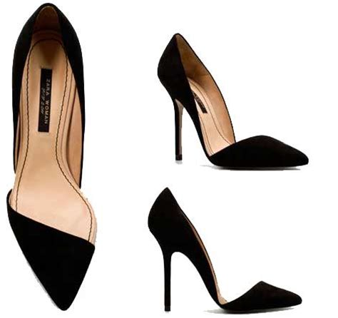shoe kryptonite archives gt