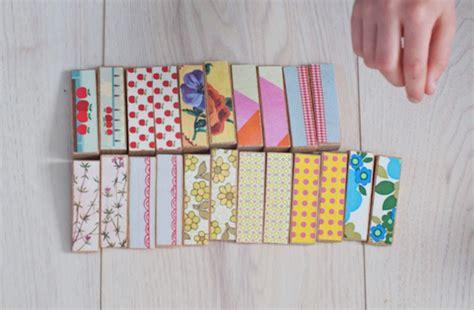 lavori da fare a casa manuali lavoretti creativi per bambini da fare a casa 187 1 3