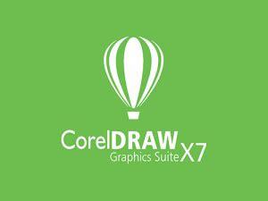 Tutorial Coreldraw Vol 02 Desain Grafis tutorial penggunaan text wrap di coreldraw grafis