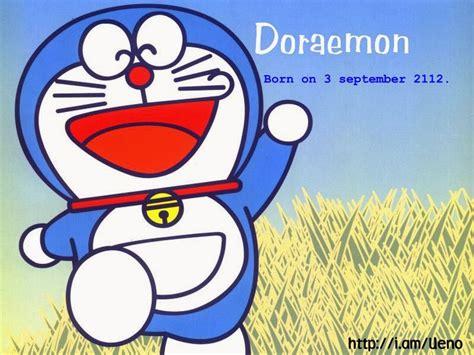 wallpaper elmo bergerak gambar kartun doraemon