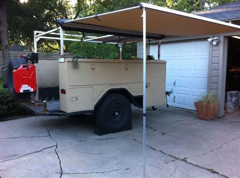 utility bed trailer best 25 utility bed ideas on pinterest mudd room ideas