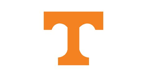 Tn Search Tennessee Vols Football Schedule Search Engine At Search