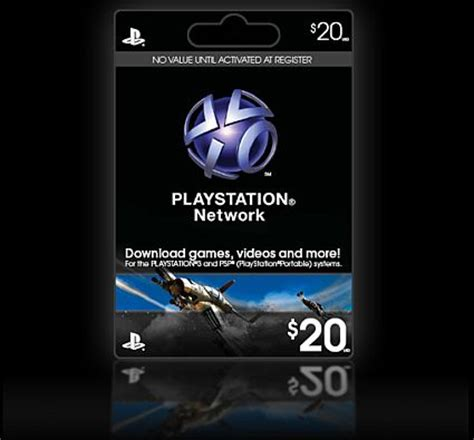 Where To Buy Playstation Gift Cards - psn card befriends alexander hamilton
