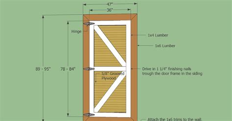 How To Build A 4 Sided Roof Access 5 Sided Shed Roof Plans Cags