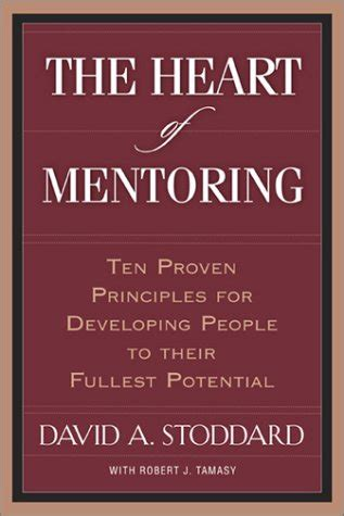 summary tribe of mentors advice from the best in the world books what s top mentor publications