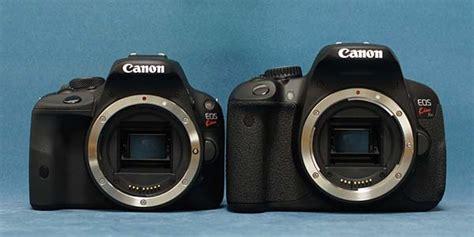Kamera Canon Eos X7i 価格 x6i x7iよりも一回り小型 canon eos x7 ダブルズームキット ボア