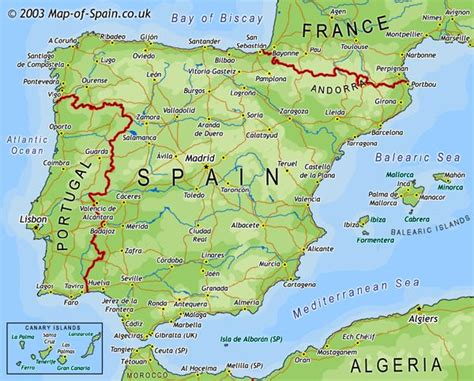 map of spain and portugal to get rich is glorious comparing countries