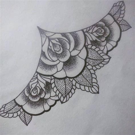 337 best tattoos images on pinterest tattoo designs