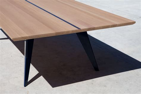 custom ping pong conference table modern tables