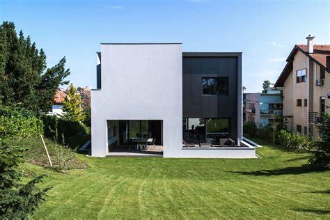 dva arhitekta house on the z dva arhitekta archdaily