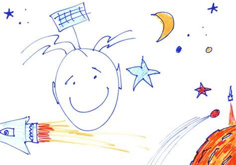 doodle name adrian 2013 desenhos para o national doodle day adrian