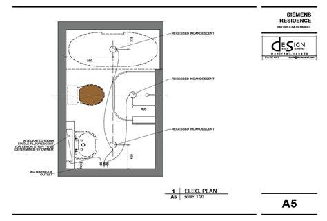 toilet electrical layout highdesign gallery derek siemens krebs design