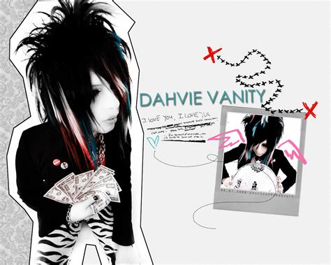 Dahvie Vanity Birthday by Viewing Christofermeowryankitty S Profile Profiles V2