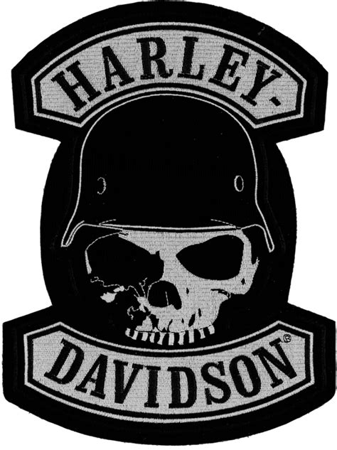 Aufnäher Biker by 139 Best Images About Harley Davidson Patches On Pinterest
