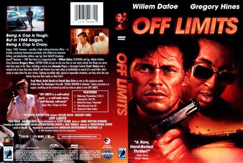 Cover Covers limits dvd scanned covers 1560off limits