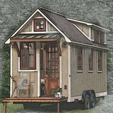 Was Kostet Ein Tiny House by Wildniskulturhof Wilderness Culture Farm Crowdfunding