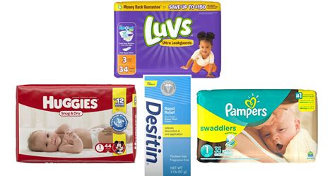 luvs diaper coupons printable 2012 luvs coupons 2017 2018 best cars reviews