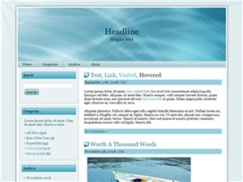new wordpress plr themes over 100 premium wordpress