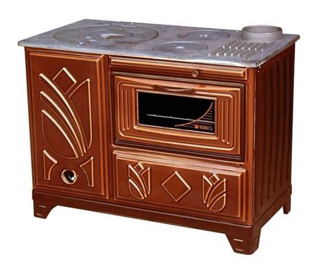 cucine a legna usate stufe a legna usate economiche home design ideas home