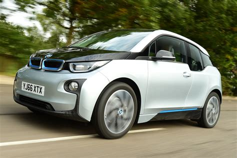 Bmw A3 by Bmw I3 Vs Audi A3 E Pictures Auto Express