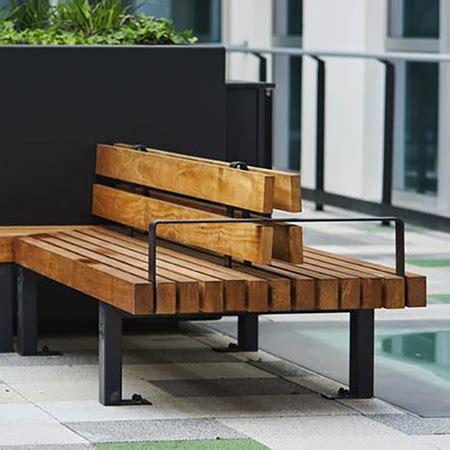 the bench birmingham steel framed benches for birmingham university